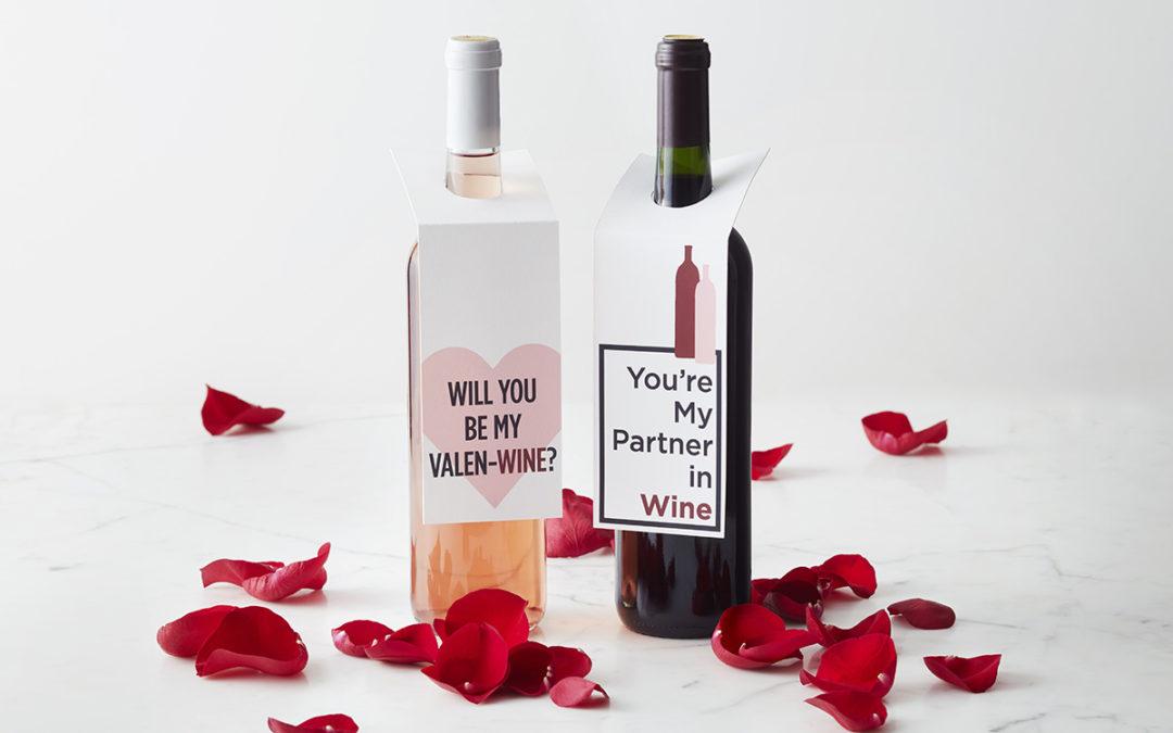 Lockdown Wine Sale! | February 2021 Wine Specials
